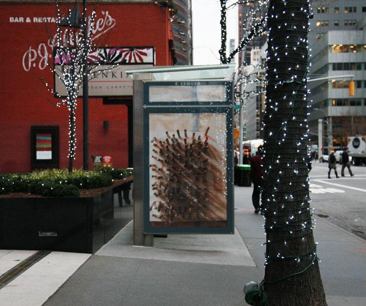 brooklyn-street-art-specter-jaime-rojo-12-07-14-web-2