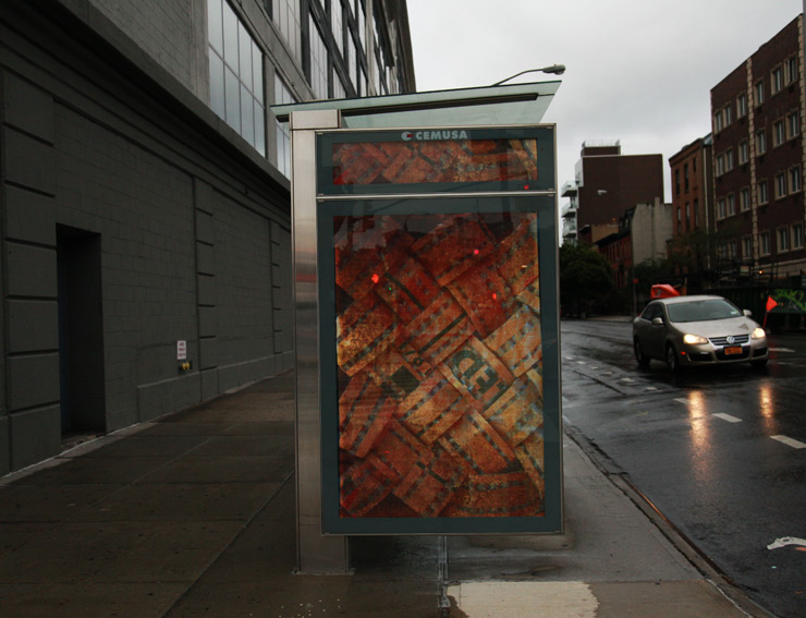 brooklyn-street-art-specter-jaime-rojo-web-3