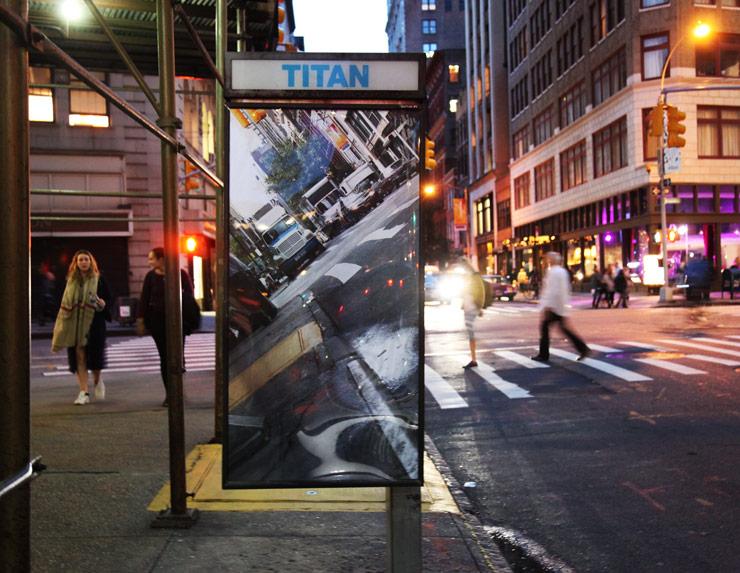 brooklyn-street-art-specter-jaime-rojo-web-4