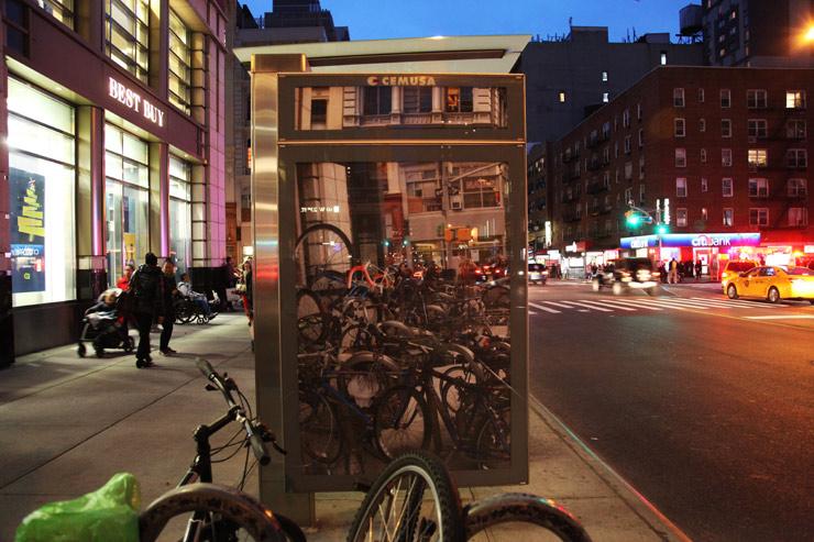 brooklyn-street-art-specter-jaime-rojo-web-5