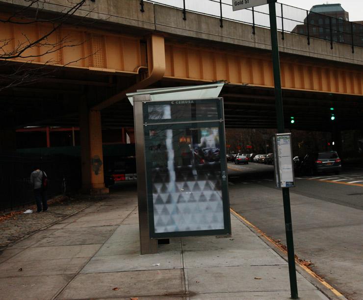 brooklyn-street-art-specter-jaime-rojo-web-7