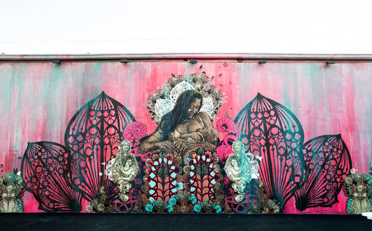 brooklyn-street-art-swoon-Brock-Brake-art-basel-miami-2014-web-1