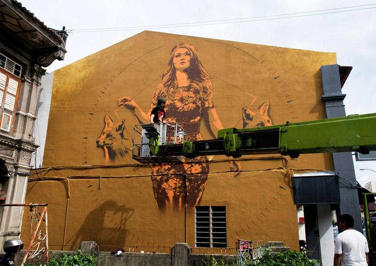 brooklyn-street-art-tank-petrol-henrik-haven-penag-malaysia-urban-exchange-11-14-web-1