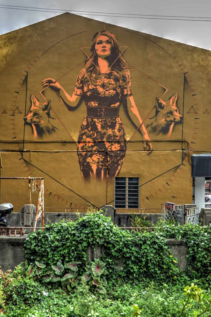 brooklyn-street-art-tank-petrol-henrik-haven-penag-malaysia-urban-exchange-11-14-web-2