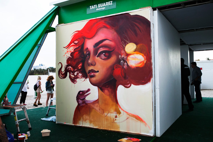 brooklyn-street-art-tati-Brock-Brake-art-basel-miami-2014-web-1