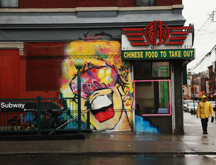 brooklyn-street-art-tracey-168-jaime-rojo-12-14-14-web