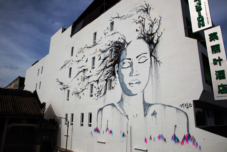brooklyn-street-art-vexta-henrik-haven-penag-malaysia-urban-exchange-11-14-web-2