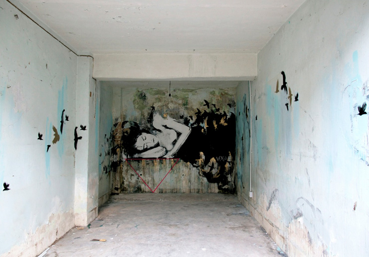brooklyn-street-art-vexta-henrik-haven-penag-malaysia-urban-exchange-11-14-web-3