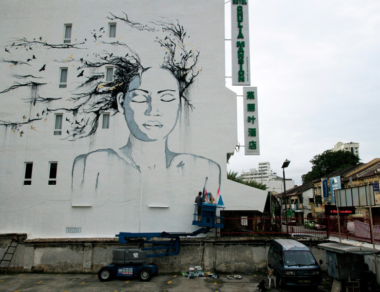 brooklyn-street-art-vexta-henrik-haven-penag-malaysia-urban-exchange-11-14-web-5
