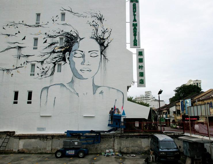 brooklyn-street-art-vexta-henrik-haven-penag-malaysia-urban-exchange-11-14-web-5