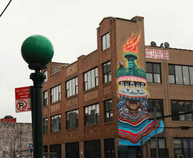 brooklyn-street-art-werc-jaime-rojo-12-14-14-web