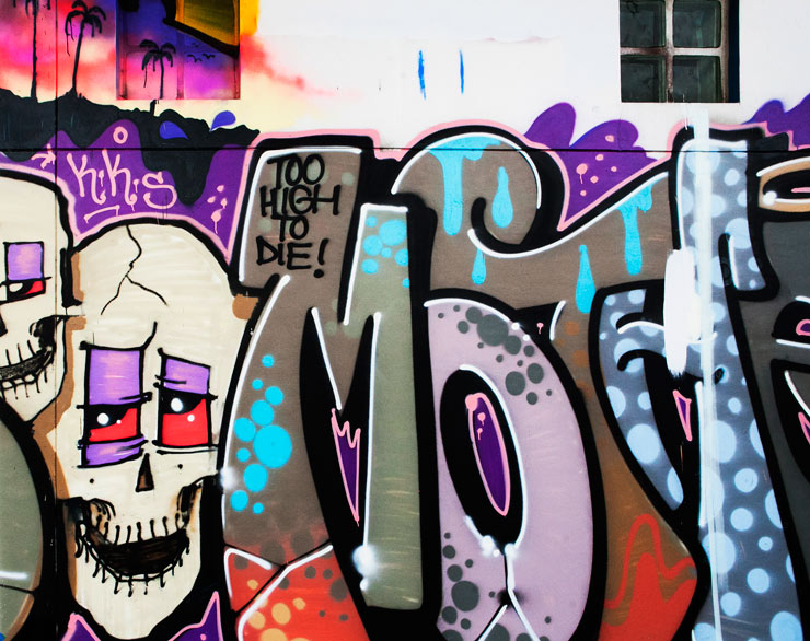brooklyn-street-art-word-to-mother-Brock-Brake-art-basel-miami-2014-web-2
