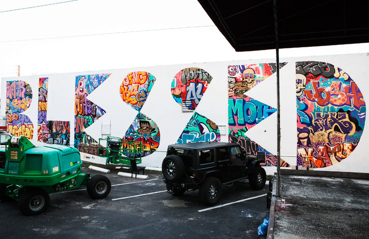 brooklyn-street-word-to-mother-Brock-Brake-art-basel-miami-2014-web-1