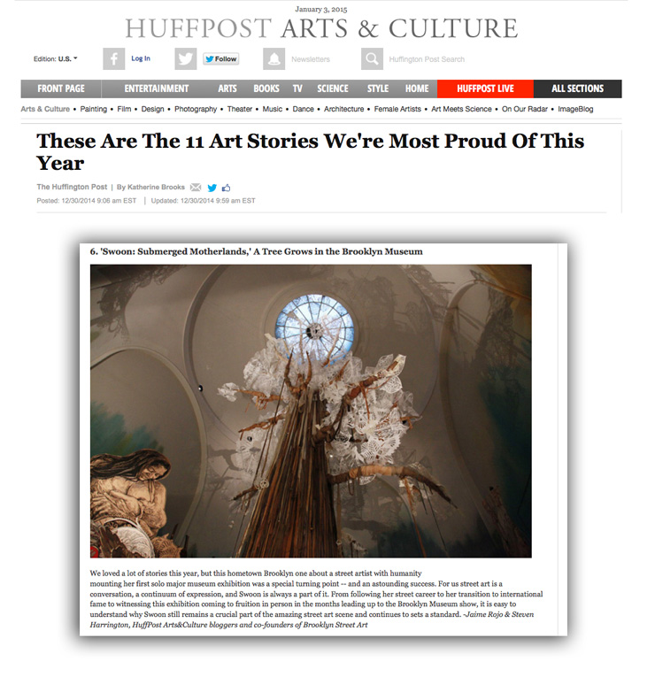 Brooklyn-Street-Art-740-Huffpost-Swoon-Most-Proud-2014-Screen-Shot-2015-01-03-at-12.53