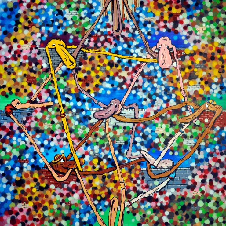 Brooklyn-street-art-caleb-neelon_pickerville-somerset-house-01-15-web