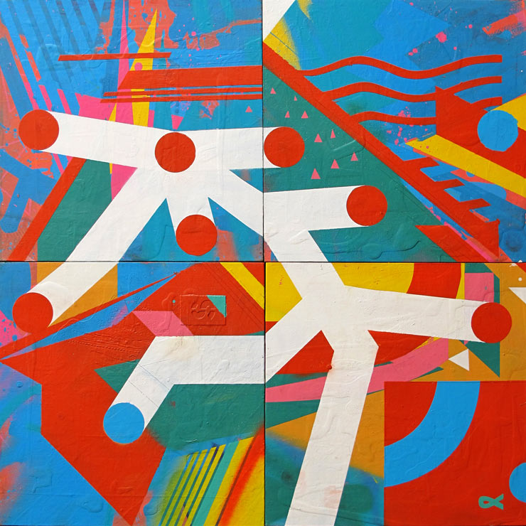 Brooklyn-street-art-chu_buenos-aires-somerset-house-01-15-web