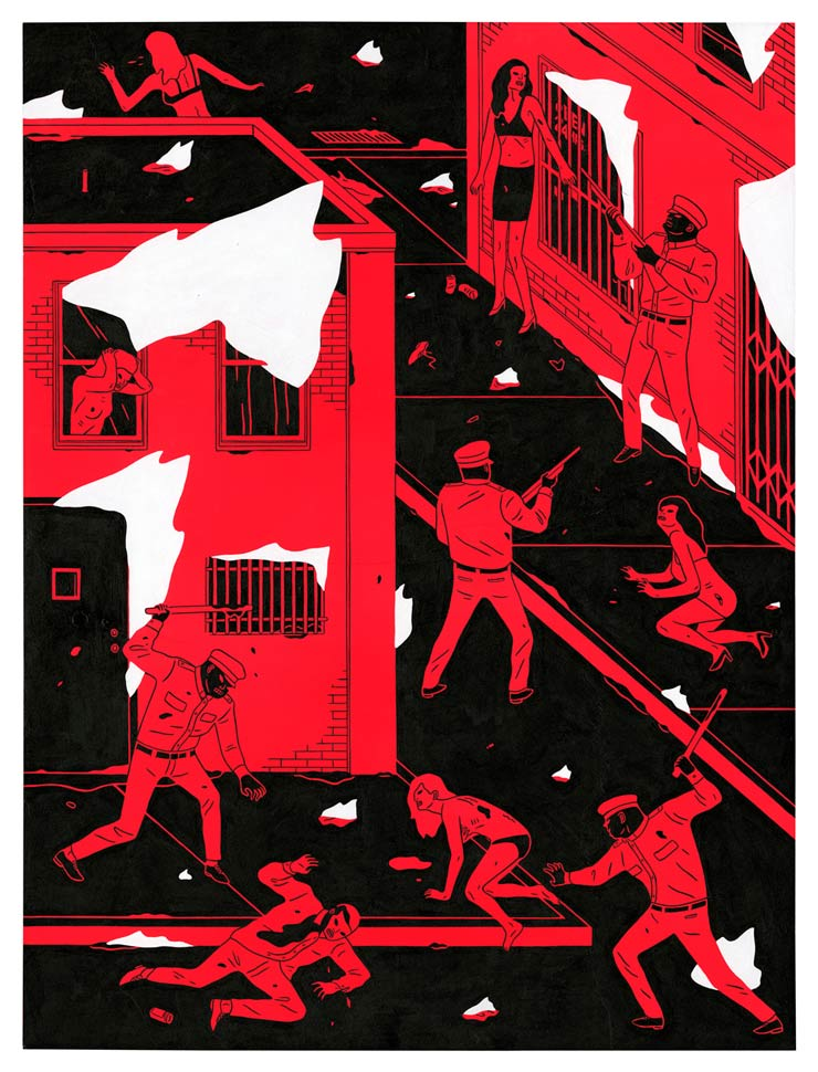 Brooklyn-street-art-cleon-peterson_the-return-somerset-house-01-15-web