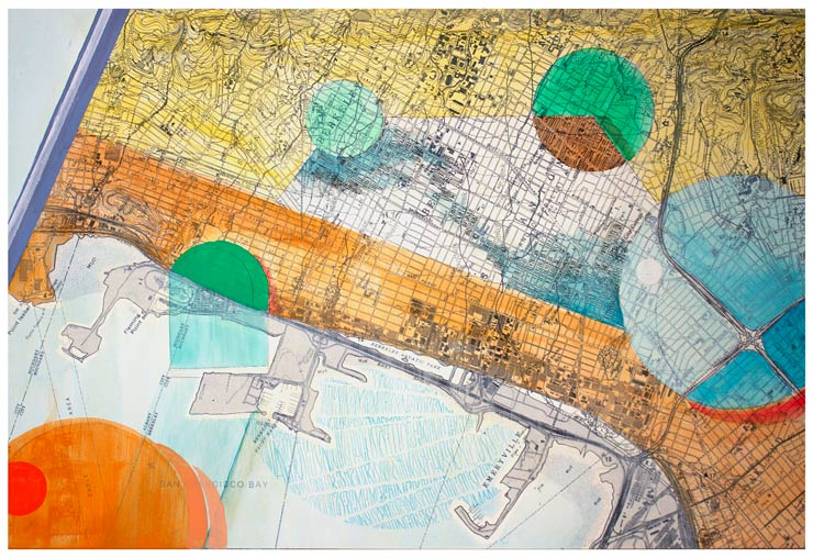 Brooklyn-street-art-jurne_covalence-somerset-house-01-15-web
