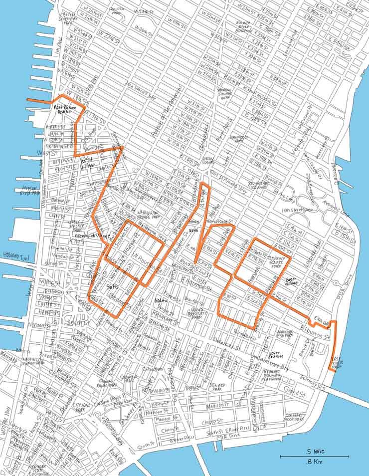 Brooklyn-street-art-momo_tag-manhattan-somerset-house-01-15-web
