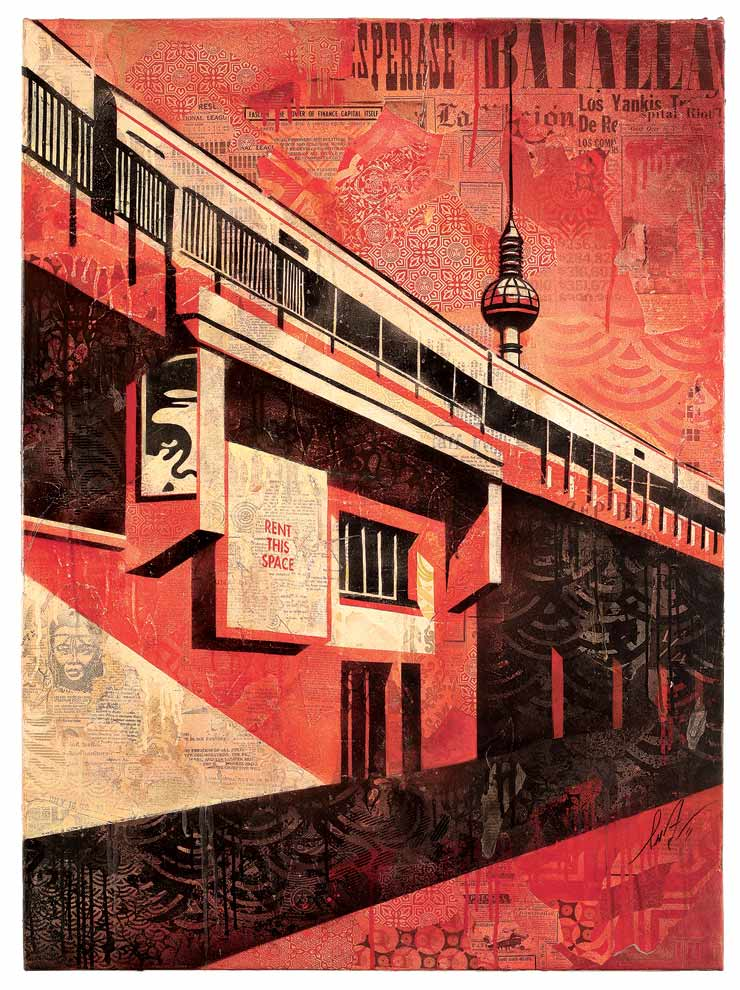 Brooklyn-street-art-shepard-fairey_berlin-tower-somerset-house-01-15-web