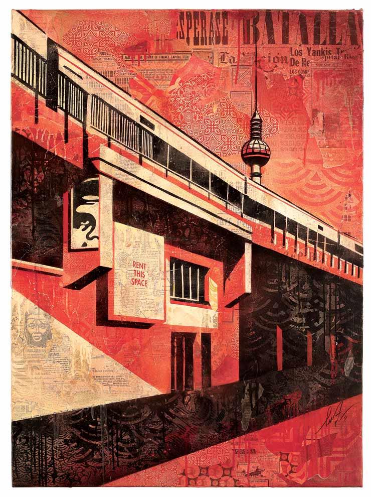 Brooklyn-street-art-shepard-fairey_berlin-tower-somerset-house-01-15-web
