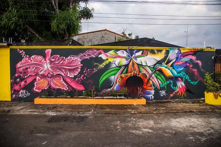 brooklyn-street-art-BAD6-SHAK-artesano-project-tost-films-mario-ramirez-Rio-San_Juan-Dominican-Republic-12-2014-web