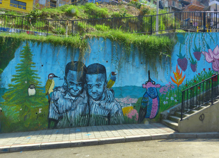 brooklyn-street-art-DJ-LU-Juego-siempre-yoav-litvin-medellin-colombia-01-15-web