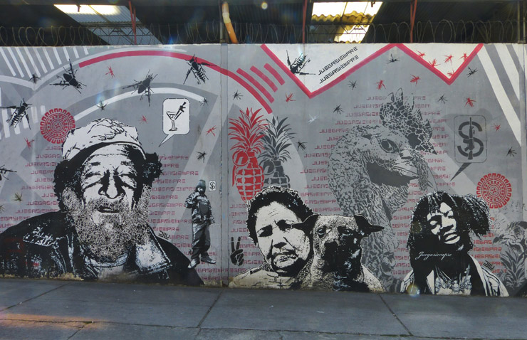 brooklyn-street-art-DJLU-yoav-litvin-bogota-colombia-01-15-web