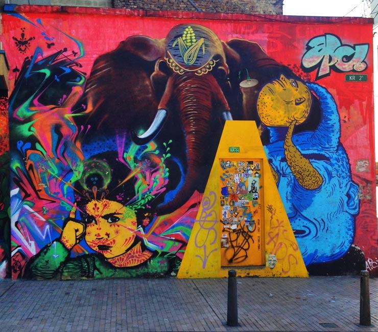 brooklyn-street-art-apc-stinkfish-fco-temor-yoav-litvin-bogota-colombia-01-15-web
