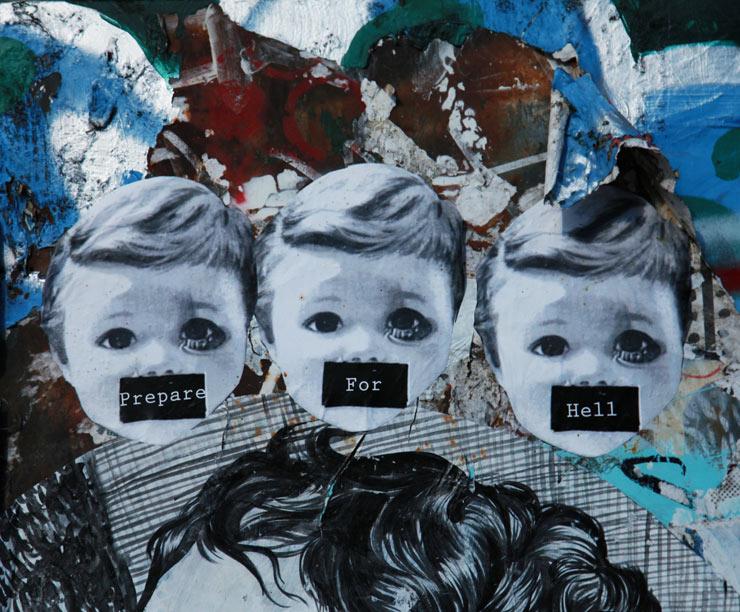 brooklyn-street-art-artist-unknown-aime-rojo-01-18-15-web