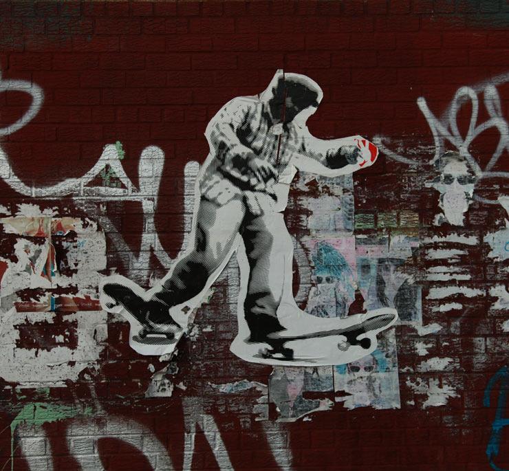 brooklyn-street-art-artist-unknown-jaime-rojo-01-04-15-web
