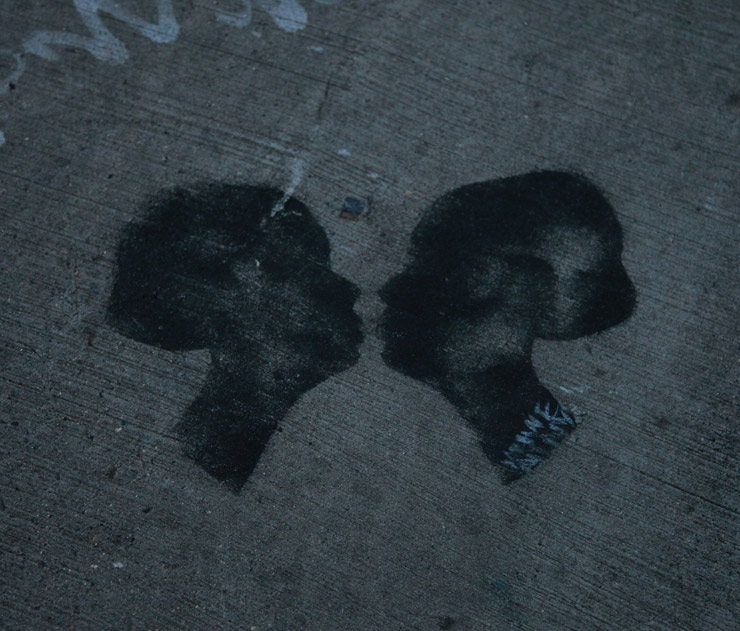 brooklyn-street-art-artist-unknown-jaime-rojo-01-11-15-web-2