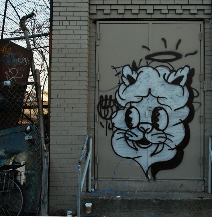 brooklyn-street-art-artist-unknown-jaime-rojo-01-11-15-web-3