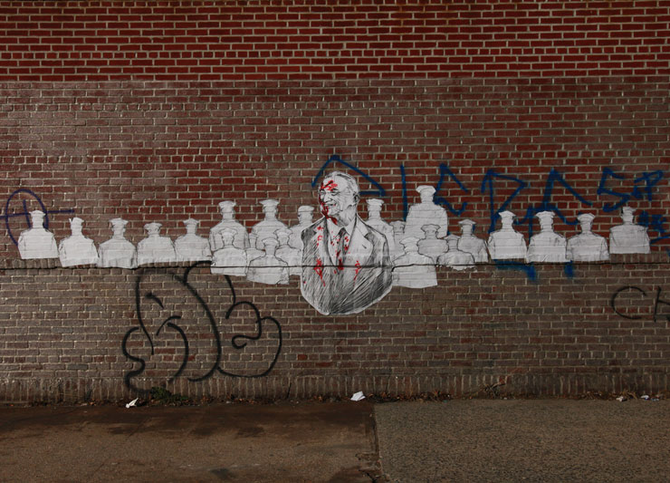 brooklyn-street-art-artist-unknown-jaime-rojo-01-25-15-web-2