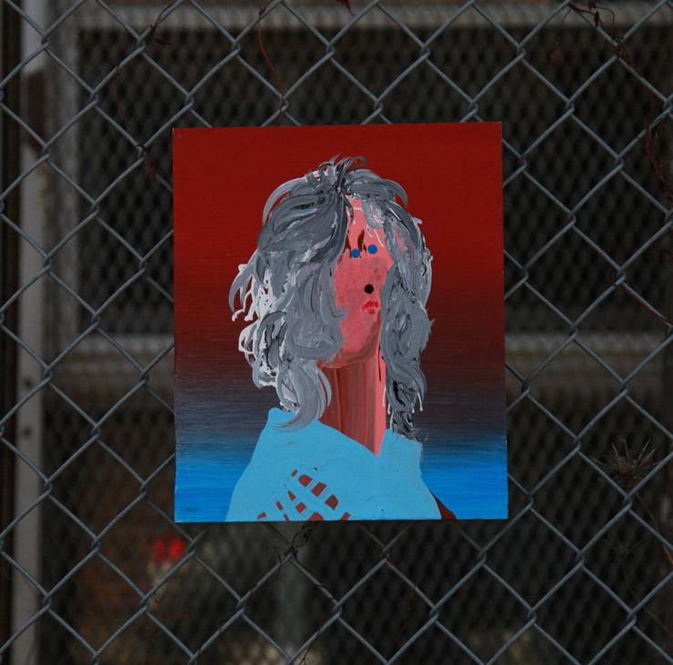 brooklyn-street-art-artist-unknown-jaime-rojo-01-25-15-web-3