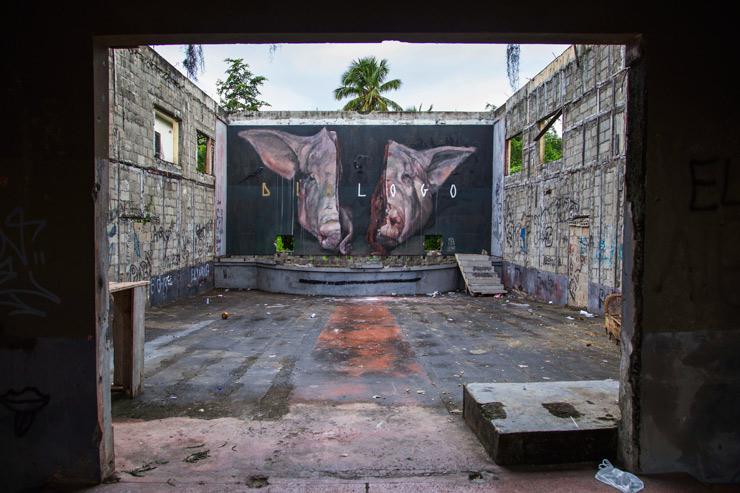 brooklyn-street-art-axel-faith47-artesano-project-tost-films-mario-ramirez-Rio-San_Juan-Dominican-Republic-12-2014-web