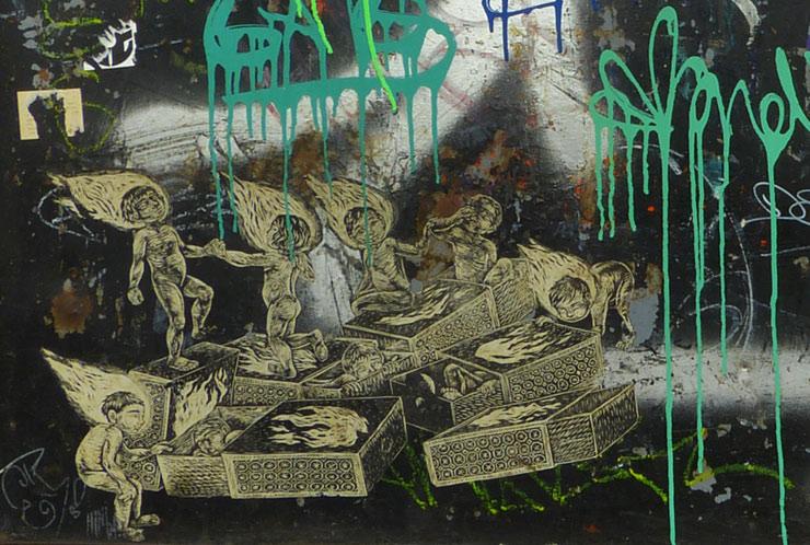 brooklyn-street-art-bastardilla-yoav-litvin-bogota-colombia-01-15-web-1