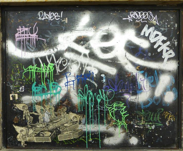 brooklyn-street-art-bastardilla-yoav-litvin-bogota-colombia-01-15-web