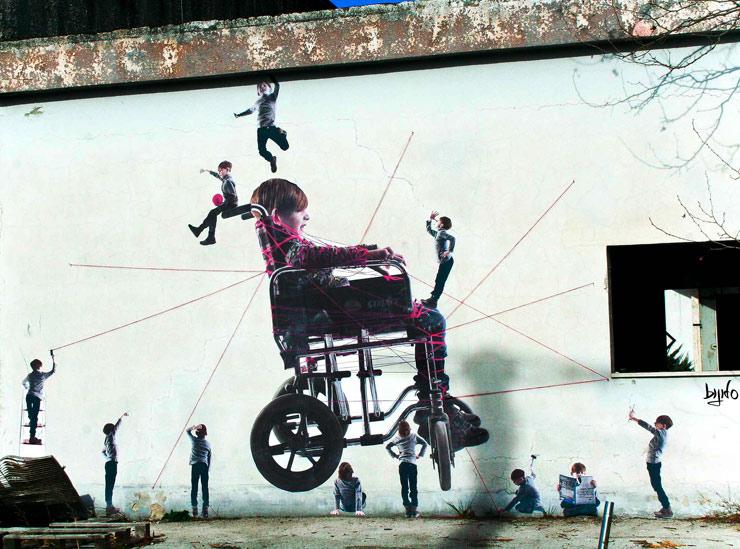 brooklyn-street-art-bifido-caserta-italy-01-18-15-web