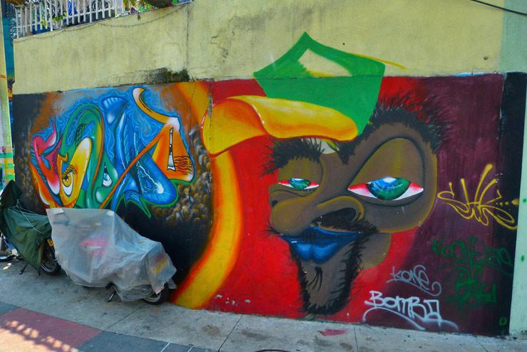 brooklyn-street-art-bomba-koone-yoav-litvin-medellin-colombia-01-15-web