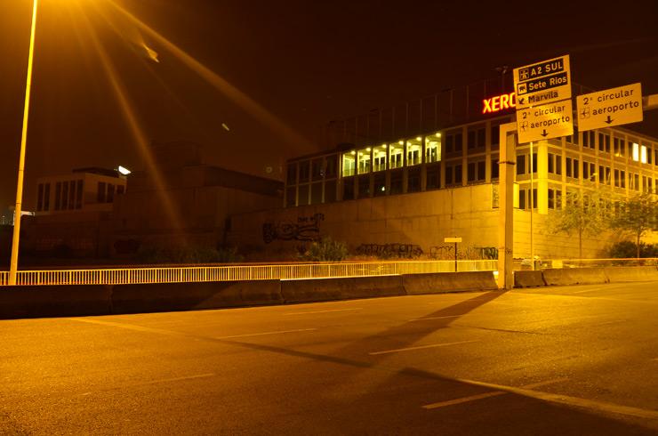 brooklyn-street-art-cane-morto-el-pacino-Tanguy-Bombonera-lisbon-portugal-web-1