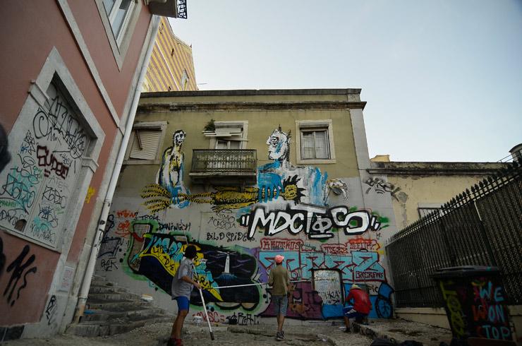 brooklyn-street-art-cane-morto-el-pacino-Tanguy-Bombonera-lisbon-portugal-web-10