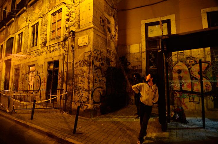 brooklyn-street-art-cane-morto-el-pacino-Tanguy-Bombonera-lisbon-portugal-web-11