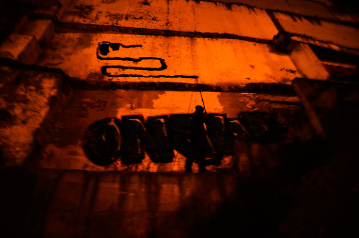 brooklyn-street-art-cane-morto-el-pacino-Tanguy-Bombonera-lisbon-portugal-web-15