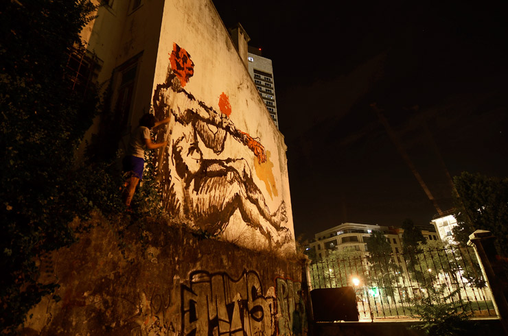 brooklyn-street-art-cane-morto-el-pacino-Tanguy-Bombonera-lisbon-portugal-web-16