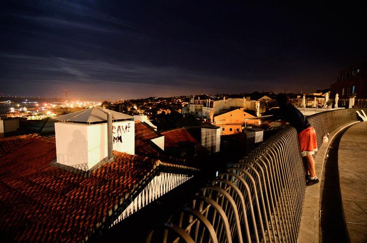 brooklyn-street-art-cane-morto-el-pacino-Tanguy-Bombonera-lisbon-portugal-web-17