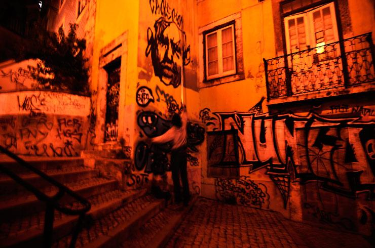 brooklyn-street-art-cane-morto-el-pacino-Tanguy-Bombonera-lisbon-portugal-web-18