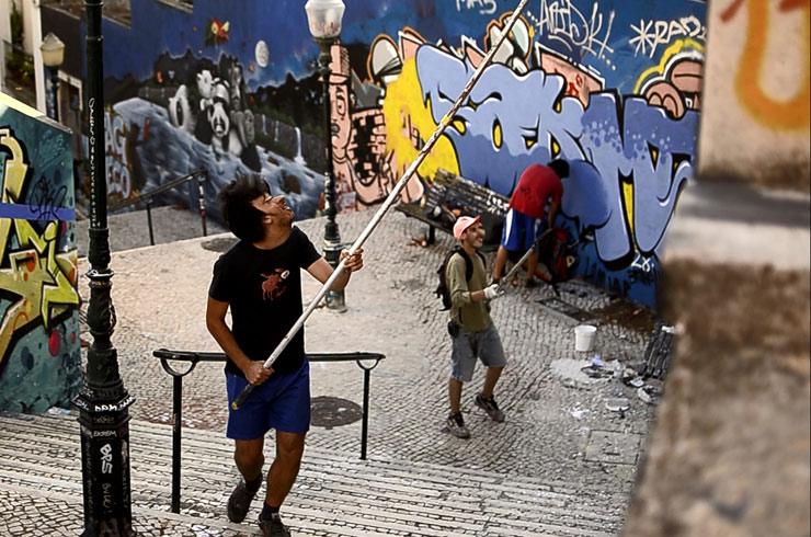 brooklyn-street-art-cane-morto-el-pacino-Tanguy-Bombonera-lisbon-portugal-web-19