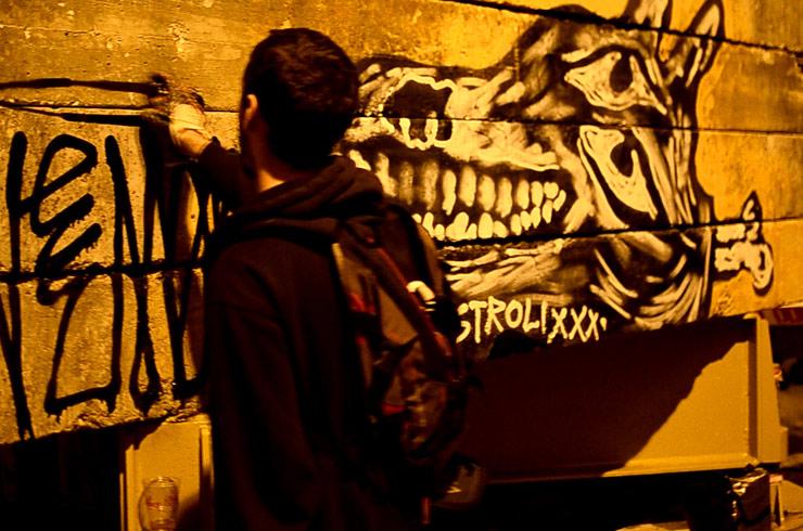 brooklyn-street-art-cane-morto-el-pacino-Tanguy-Bombonera-lisbon-portugal-web-2
