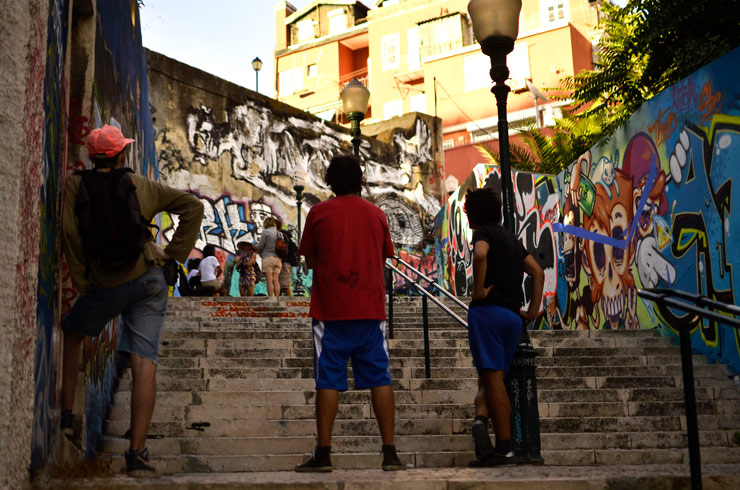 brooklyn-street-art-cane-morto-el-pacino-Tanguy-Bombonera-lisbon-portugal-web-20